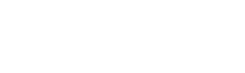 MORF RAC-SYSTEMS solutions transparent-01